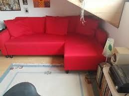 ikea sitzecke wohnzimmer ebay kleinanzeigen