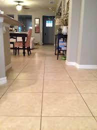 Cleaning Terrazzo Floors With Vinegar by 25 Unique Floor Tile Ideas On Pinterest Home Floor