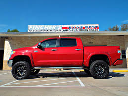 Pin By Fincher's Texas Best Auto & Truck Sales - Tomball On TRUCKS ... Rocky Ridge Trucks Custom Houston Ford F150 4x4 For Sale In Khosh New 2018 F250 In Tx Jed03935 Lifted 82019 Car Reviews By Off Road Parts And Truck Accsories Texas Awt Watch Some Dudes Pull A Military Vehicle Shows Are All About The Billet Drive Only Time Lifted Trucks Are Useful Album On Imgur Auto Show Customs Top 10 Lifted Trucks 25 Lone Star Chevrolet Vehicles For Sale 77065