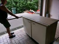 küche ecke möbel gebraucht kaufen in aachen ebay