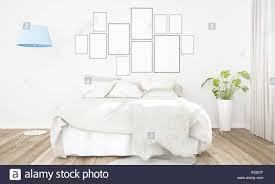 bilder collage schlafzimmer caseconrad