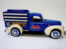 GOLDEN WHEEL DIECAST 1940 Ford PEPSI Delivery Truck 1/64 - $14.99 ... 2015 Hot Wheels Monster Jam Bkt 164 Diecast Review Youtube Intended European Trucksdhs Colctables Inc Sd Trucks Greenlight Colctibles Loblaws Die Cast Tractor Trailer Complete Set Of 5 Bnib Model Trucks Diecast Tufftrucks Australia Home Bargains Suphauler Model Car Colctable Kids Highway Replicas Livestock Mack Road Train Blue White 1953 Studebaker 2r Truck Orange Castline M2 1122834 Scale Chevy Boss Company Dcp 33797c O Pete Peterbilt 389 Semi Cab 1 64 Of 9 Greenlight Toy For Sale Ebay Saico Ty3126 Volvo Fh12 Curtainside Eddie Stobart