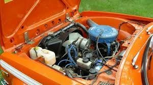 How About $20,000 For A Sweet 1975 Mazda Rotary Pickup? 1975 Mazda Repu Rotary Pickup Mileti Industries Father Of The Kenichi Yamoto Dies Iroad Tracki Staff Pickup Thats Right Rotary Truck With A Wankel Wallpaper 1024x768 917 Street Parked Repu Startinggrid 1977 Engine Trend History Photo Morries Heritage Road Trip Seattle To 13b Turbo Truck Youtube 1974 Rotaryengine Usa The Was T Flickr Rx8 Chevy S10 Truckeh Shitty_car_mods
