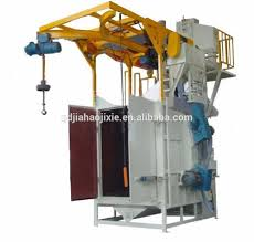Central Pneumatic Blast Cabinet Manual by Sand Blasting Room Sand Blasting Room Suppliers And Manufacturers