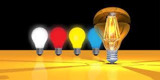 hue smart bulb alternatives to save money