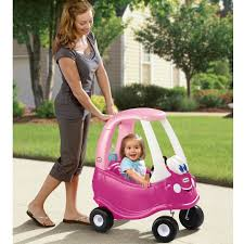Little Tikes Princess Cozy Coupe, Babies & Kids, Toys & Walkers On ... Little Tikes Cozy Truck Pink Princess Children Kid Push Rideon Toy Refresh Buy Online At The Nile 60 Genius Coupe Makeover Ideas This Tiny Blue House Rideon Dark Walmartcom Amazonca Coupemagenta Sweet Girl Riding In The Fairy Mighty Ape Nz Colour Preloved Babies Review Edition Real Mum Reviews Anniversary Bathroom Kitchen