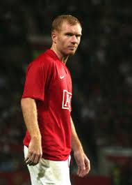 Paul Scholes - Wikipedia Best 25 Gangster Style Ideas On Pinterest Cosy Synonym Robin Walker Wikipedia Miles Nicky Ricky Dicky Dawn Wiki Fandom Powered By Wikia James Cagney Barnes Bad Boy Aesthetic Urban And Bumpy Johnson 258 Best Sebastian Stan Images Bucky Al Profit The French Cnection Mafia Cia Drug Trafficking Images Of Frank Lucas And Sc Nick Barnes Tweed_barnesy Twitter Leroy Nicholas Born October 15 1933 Is An
