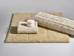 bathroom mats connox