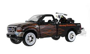 MA-32181 - Harley-Davidson® 1999 Ford F-350 Super Duty Pickup Black ... Decalset Hd Skull American Flag Backround Cg25055 Decals Harleydavidson Live To Ride Orange Bar Shield Decal 5 X 55 Fxdl Dyna Low Rider S 2016 3d Model In Motorcycle Harley Davidson Motorcycles Chrome Dome Metal Auto Tag License Plate Harley Davidson And Walmartcom Dscn5072 Toxic Customs Classic Car Restoration Truck 2002 Used Fat Boy At Webe Autos Serving Long Island Motorcycles Purple Heart Set Similar Items Gloss Black Tourpak Hinges Latch Kit 53000343 2012 Ford F150 Lifted Truck For Sale Youtube Best Exhaust Competion Fraser