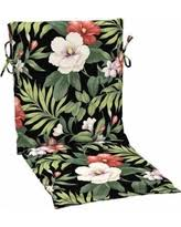Better Homes And Gardens Patio Furniture Cushions by New Year U0027s Shopping Special Better Homes And Gardens Outdoor