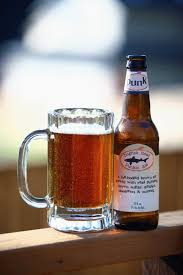 Dogfish Head Punkin Ale Release Date by 19 Best Beers To Make Me Dance Images On Pinterest Craft Beer