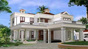 House Designs Plans Sri Lanka - YouTube Nobby Design Ideas Modern House Plans With Photos In Sri Lanka 11 Download New Designs 2014 Adhome Luxury Lkan Home Act Youtube Pictures Traditional Elegant Building Cstruction Build Your Dream With Icon Holdings Sri Lanka New House Plan Digana Sandiya Akka Kitchen Maxresdefault And Style Wholhildproject Houses For Door Wholhildprojectorg