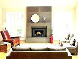 modern fireplace tile designs marble tile fireplace surround home