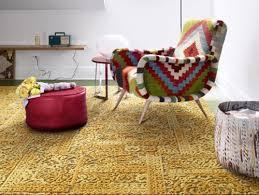 cut a rug charades carpet tiles and carpets