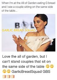 Search All of Garden Memes on me