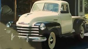 1950 Chevrolet 3100 Classics For Sale - Classics On Autotrader Project 1950 Chevy 34t 4x4 New Member Page 9 The 1947 Goodguys 5th Bridgestone Nashville Nationals Soutasterngoodguystionals1950chevyjpg 161200 Chevrolet 3100 Times 5window Chevy 12ton Pickup 1950chevypickuearprofile Muscle Cars Zone 50s Chevy Pickup Girls Harley Davidson Hp 3104 Truck Retro G Wallpaper Icon Thriftmaster Custom Classic Trucks Hot Truck In Barn There Are A Couple Of These Chev T Flickr