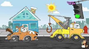 Cartoon For Kids About Cars And Trucks Stop And Go Car & Truck For ... Cars And Trucks Things That Go Quilt Blueberry Hill Crafting That Amazoncouk Richard Scarry Wont Go Out Of Style Pdf Free Read Online Left Hand From Germany Tel 49 1626903682 Book Club Why Scarrys Busytown Has The Worst City Orange Dodge Charger With Black Rims And Pinterest Under Dust Rust New Classic Up For Auction Wcai Key West Ford Trucks Used By Sales Service Gokart World