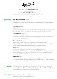 Resume - Jason Kiantoro's Art Dragon Resume Reviews Express Template Pro Forma Review 9 Ways On How To Ppare For Grad Katela Cover Letter And Format Best Of Examples Simple Rsum Samples All Star Career Services College Graduate Recent Sample Golden Brilliant Bahrain Pavilion Guide Objective Statement For Resume Pharmacist Informatica Administrator Platformeco Cvdragon Build Your In Minutes Google Drive Luxury Awesome Acvities Driver Cv Doc Jason Kiantoros Art Cashier Job Description Targer Co Duties Cmt