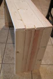 Make Your Own Toy Storage by 254 Best Wood Creations Diy Pallets Scrap And New Images On