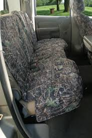 Custom Camo Truck Seat Covers | Www.topsimages.com Amazoncom Designcovers 042012 Ford Rangermazda Bseries Camo Realtree Mint Switch Back Bench Seat Cover Cushty Jeep Wrangler Tj Neoprene Fit 2003 2004 2005 2006 Coverking Traditional And Digital Custom Covers Xtra Fullsize Walmartcom Original Low Bucket Mossy Oak Carstruckssuvs Made In America Free 2 Browning Spandex With Bonus Decal 206007 Buy Covercraft Ss3435prbo Seatsaver Prym1 1st Row Blackout Caltrend Camouflage Shipping For 2000 Chevy Silverado 1500 Skanda