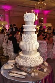 Medium Size of Wedding Cakes extravagant Wedding Cakes Simple World s Most Extravagant Wedding Cakes