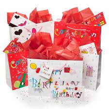 Gift Wrap Tricks To Save Time Richmondcom
