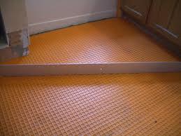 heat mat for tile floor gallery tile flooring design ideas