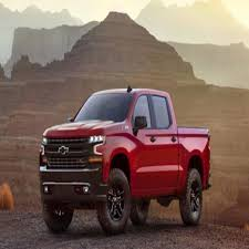 2019 Dodge Mid Size Truck Price And Release Date | Car Reviews New Dodge Mid Size Truck Inspiration 2018 Ford F 150 Xlt Crew Affordable Colctibles Trucks Of The 70s Hemmings Daily Ram Ceo Claims Is Not Connected To Mitsubishifiat Midsize 10 Unique 2019 Midsize 20 Best Car Reviews 1920 By Tprsclubmanchester For Towingwork Motor Trend Update 19 Fresh Automotive 82019 Top Upcoming Cars Midsize Pickup Be Built In Usa Report Says Fox News Planning A For 2022 But It Might Be The