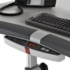 Lifespan Treadmill Desk Dc 1 by Lifespan Treadmill Desk
