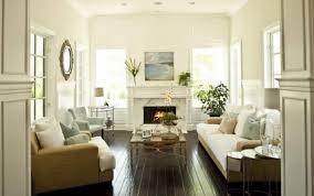 Formal Living Room Furniture Ideas by Innenarchitektur Contemporary Formal Living Room Decorating