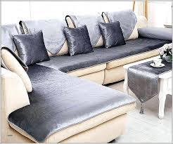 plaid pour canapé plaid pour canape cuir best of unique modulable canapac noir