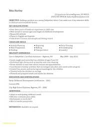 Babysitting Resume Examples - Floating-city.org Resume Examples For Teens Fresh Luxury Rumes Best Of Highschool Students In Resume Examples Teens Teenager Service Youth Counselor Samples Velvet Jobs Good Sample Pdf New For Awesome Babysitting Floatingcityorg Experience Teen 29 Unique First Job Maotmelifecom Maotme High School Example With Summary The Proper
