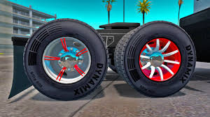 Truck Wheel Simulators How To Install 225 Wheel Covers Truckbuslorrytir Trims Hub Wheel For All Truck Mod American Truck Simulator Ats Peterbilt 579 13 Speed G27 Chevy Simulators Steering Creations Pack Dlc Youtube Hempam Kenworth Ultimate Customization Euro 2 Mods 16 6 Lug Stainless Covers Rim Liners Imported Trucks Mod