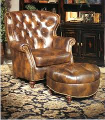 Bradington Young Leather Sofa Recliner by 23 Best Bradington Young Furniture Images On Pinterest Hooker