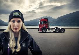 100 The Life Of A Truck Driver Volvo S On Twitter Check Out Our New Merchandise