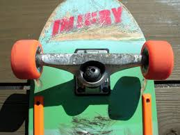 Jeff's Skateboard Page: Frankentrucks Wwwmiddleageshredcom View Topic Tracker Inverted Kgpins Jhollins Work Ft Grind King Dave Pracyse Youtube Thrasher Magazine December 1992 Finally Wore Through A Sharpening Stone Diamond Truck Thunderbird Silver 725 Na Oxi Skateboards Expos 2013 Turkey Bowl G7 50 Mid Buy At Skatedeluxe Trucks Images Ullandbonesskateboardscom Dogtown For Powell Royal April 1996