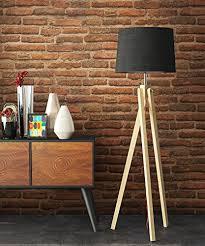 steintapete vlies rot braun natur stein schöne edle tapete im steinmauer design moderne 3d optik für wohnzimmer schlafzimmer oder küche inkl
