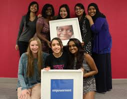 canadian speakers bureau how plan engages canadian youth plan international canada
