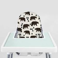 Ikea Antilop High Chair Tray by Ikea Antilop Highchair With Tray Easy To Disassemble And