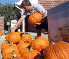 Pumpkin Patch Louisiana by 5 Local Pumpkin Patches Awaiting Your Visit News Houma Today