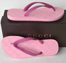 Gucci Beach Shoes For Women Sale