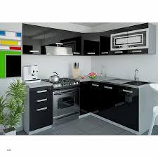 cuisine solde poignée de meuble de cuisine pas cher unique cuisine equipee solde
