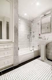 Toto Pedestal Sink Amazon by 8 Best Marble Bathroom Images On Pinterest Bathroom Storage