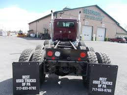 Used 2006 PETERBILT 357 Cab Chassis Truck For Sale | #551501 Used Cars For Sale In Pladelphia Pa Buy Here Pay Tractors Semis For Sale Trucks For York August 2016 Youtube Used Mechanics Truck Sale Pa Chevrolet Silverado 1500 Vehicles Blairsville Lansdale Pg Auto Center A1 Sales Chambersburg Dealer 2006 Peterbilt 357 Cab Chassis Truck 551501 Corptrucks Commercial West Chester Huston Ford Huntingdon 16652 Chestertown Md Genos Automotive Cars You Can Buy Under 1000