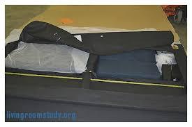 Metro Futon Sofa Bed Walmart by Sofa Bed Stirring Metro Futon Sofa Bed Metro Futon Sofa Bed