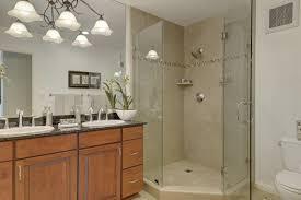 Palo Alto Caltrain Bathroom by 425 Grant Avenue 28 Palo Alto Ca 94306 Intero Real Estate