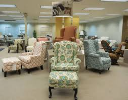 Best Chairs Ferdinand Indiana by Best Home Furnishings Indiana Facility Furniture Today