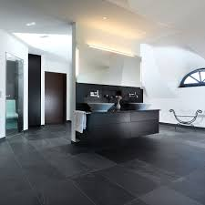 wellness ideen fürs badezimmer das spa daheim manager magazin