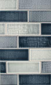 Royal Blue Bathroom Wall Decor by Best 20 Blue Grey Rooms Ideas On Pinterest Blue Grey Walls