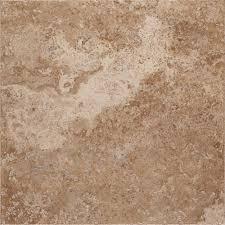 tiles stunning daltile ceramic tile nobby discontinued home depot